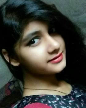 Shivani Shukla portfolio image1