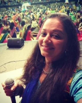 Rachana Joshi  portfolio image12