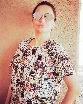 Rachana Joshi  portfolio image9