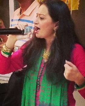 Rachana Joshi  portfolio image8