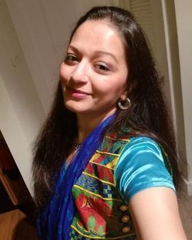 Rachana Joshi  portfolio image7