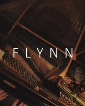 Erwick Flynn D'Souza portfolio image8