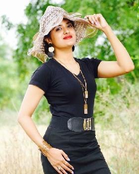 Madhubala portfolio image5