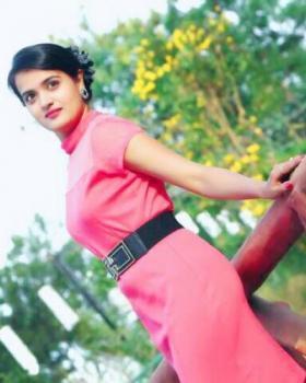 Madhubala portfolio image9
