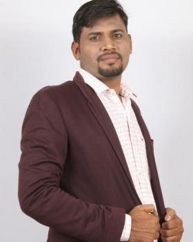 Pravin Patil portfolio image6