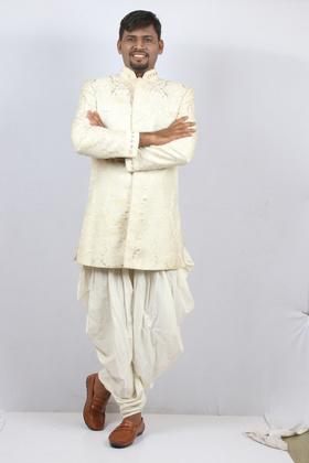 Pravin Patil portfolio image5