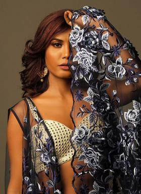 Suneha Chaudhary portfolio image3