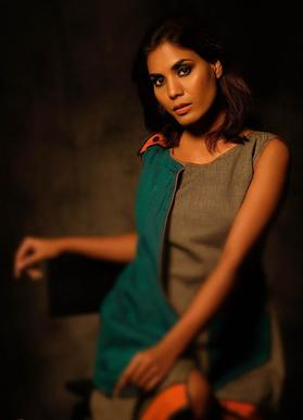 Suneha Chaudhary portfolio image6