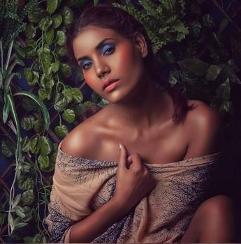 Suneha Chaudhary portfolio image4