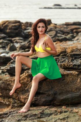 Tashveen Kaur Sehgal portfolio image2