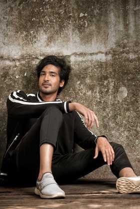 Rohit Verma portfolio image6