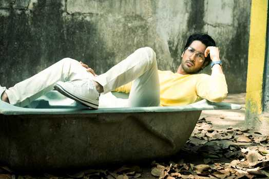 Rohit Verma portfolio image5