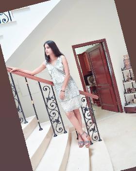 manisha portfolio image19