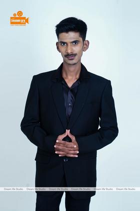 Ayush Kumar portfolio image7