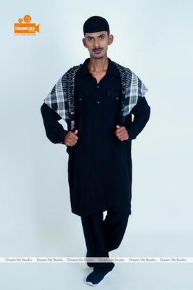 Ayush Kumar portfolio image4