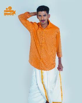 Ayush Kumar portfolio image3