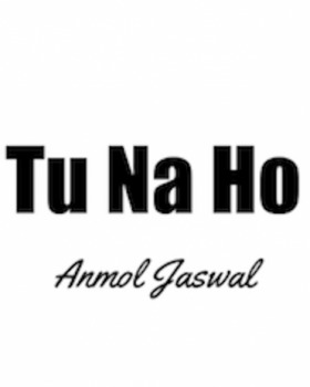 Anmol Jaswal portfolio image6