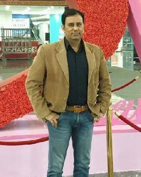 Ravi Sharma portfolio image12