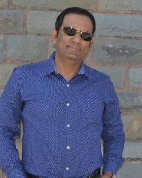Ravi Sharma portfolio image11