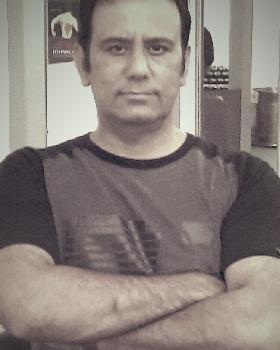 Ravi Sharma portfolio image3