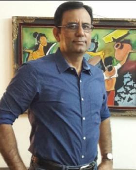 Ravi Sharma portfolio image16