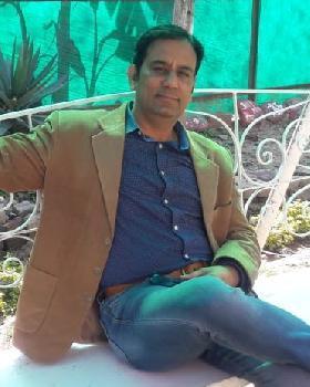 Ravi Sharma portfolio image13