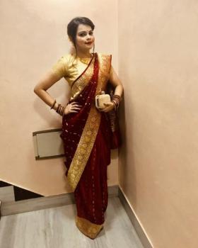 Srishti Prasad portfolio image5