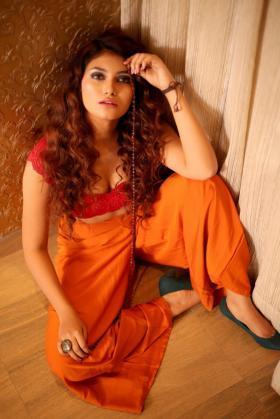 Shraddha Surve portfolio image1