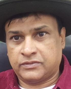Mahesh Handigol portfolio image3