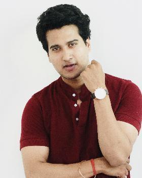 Prakhar Dwivedi portfolio image4