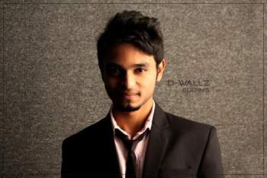 Dhawal Gholap portfolio image18