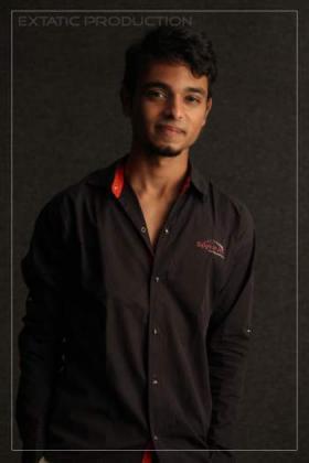 Dhawal Gholap portfolio image15