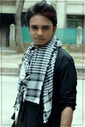 Dhawal Gholap portfolio image13