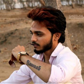 Dhawal Gholap portfolio image7