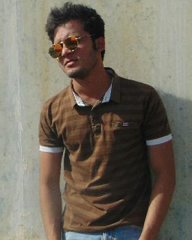 pallav yadav portfolio image13