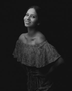Snehal Deshmukh portfolio image7