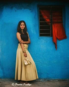 Snehal Deshmukh portfolio image10