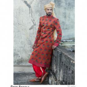 Raj Kumar Sah portfolio image8