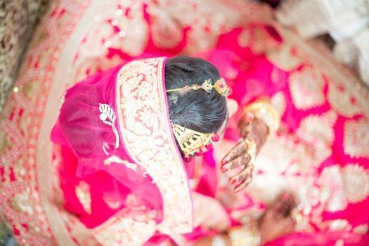 Hashim Ahmad Hakeem portfolio image8