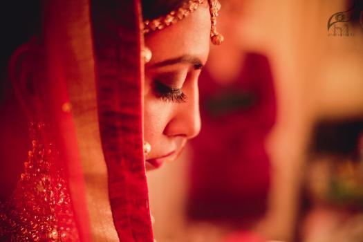 Hashim Ahmad Hakeem portfolio image6