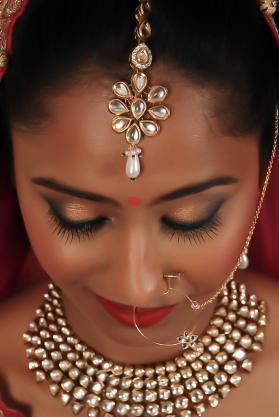 prasad siddhanthi portfolio image2