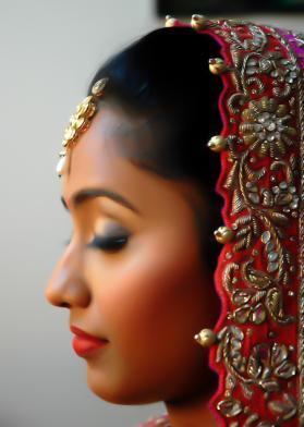 prasad siddhanthi portfolio image1