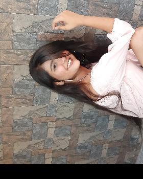 piyusha portfolio image7