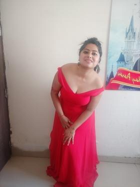 Priyanka Kumari portfolio image18