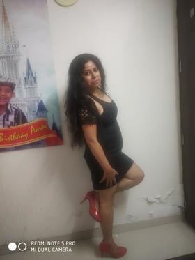Priyanka Kumari portfolio image21