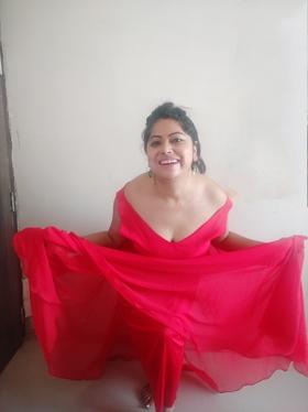 Priyanka Kumari portfolio image19