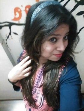 Priyanka Kumari portfolio image15