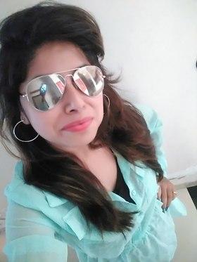 Priyanka Kumari portfolio image12