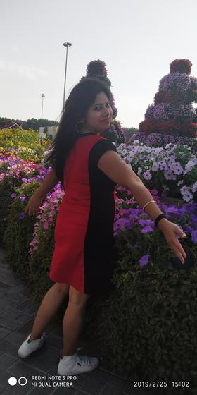 Priyanka Kumari portfolio image6