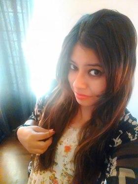 Priyanka Kumari portfolio image5